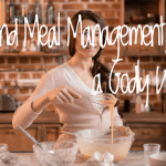 Food and Meal Management, Merchant Ships and a Godly Wife