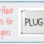Must Have Plugins for Bloggers