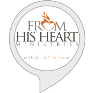 from his heart ministries logo
