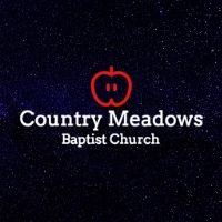 country meadows as featured on