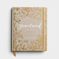Ruth Chou Simons - Gracelaced - 2020 Planner