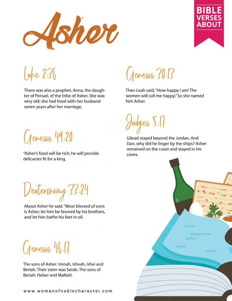 Bible-verses-about-Asher1