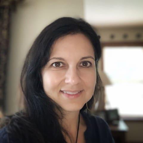 Luisa Rodriguez , writer of 4 Takeaways of Joel in the Bible