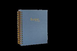 Hopefuel Christian Planner