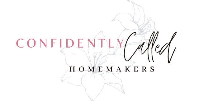Confidently Called logo