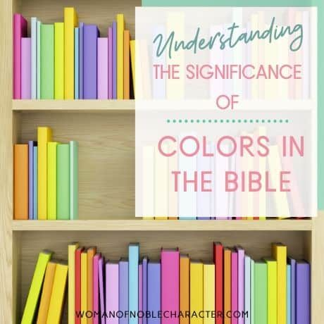 colors-in-the-bible