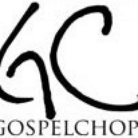 GospelChops Logo